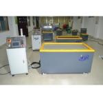 鋁合金全自動拋光機全國服務總部技術中心
