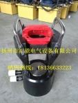 找壓接鉗 大噸位分離式液壓壓接鉗揚州匯能廠家直銷