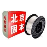 螺旋轴专用耐磨焊丝 KB666螺旋耐磨焊丝价格