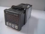 供應:美國`TELESIS`control控制器 TMC42