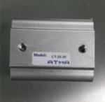 供應:`fi-ch`h-ch` 氣缸CT-DT32-30
