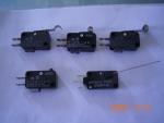 供應:德`Emod Motoren`電機 Typ:90S/6