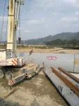 江津區液壓鋼壩閘價格優惠