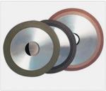 廠家生產金剛石樹脂砂輪 異性金剛石砂輪價格