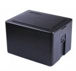 EPP食品包装箱类型及优点