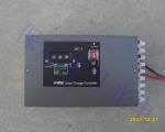 太阳能路灯控制器 智能时控+光控