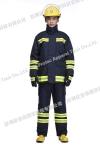 消防服,消防员灭火防护服,欧盟CE认证消防服