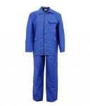 焊接防护服,焊工服,焊接金属飞溅防护服