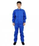 化学防护服,酸碱防护服,防酸碱服,酸碱防护服品牌