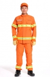 救援装备,救援服,消防救援服,抢险救援服厂家供应