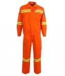 森林消防服,森林滅火防護服,森林撲火服,阻燃隔熱防護服生產供