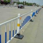 城市道路護欄 京式護欄 公路防隔離欄600-1200MM高雙