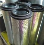 RE200G20B液压滤芯
