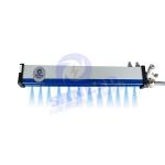 東莞閃電SANESD靜電設備離子風棒優質服務