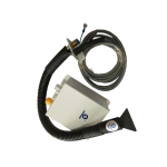 廣東靜電釋放器離子風咀閃電SANESD原裝現貨