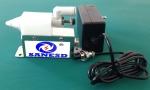深圳閃電SANESD高頻離子風咀批發銷售