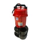 西南小型潜水电泵 QDX40-7-1.1水电泵 多款供选