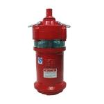 成都小型潜水电泵巨龙泵业QD3-35/2-0.75 价格实惠