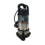 四川水电泵小型潜水电泵QDX系列 价格便宜