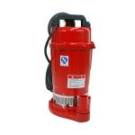 成都水泵小型潜水电泵QDX系列QDX3-20-0.55 质量