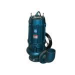 成都泵业污水污物潜水泵WQD50-10-4  质量可靠