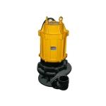 成都大型污水潜水电泵WQ100-25-11  质量可靠