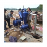 达州山坡地果园水肥一体灌溉系统价格