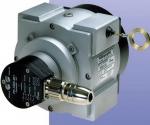 代理德國FSG角度傳感器、線性位移傳感器、FSG拉線位移傳感