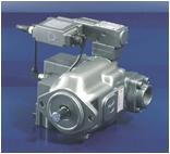 ATOS伺服比例閥,液壓油缸,軸向柱塞泵,電磁閥,齒輪泵,放