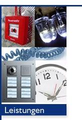 FEMA壓力開關,傳感器,壓力變送器,溫度控制器,溫度變送器