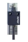 Steute開關,傳感器,控制元件,無線電多功能控制,防爆電