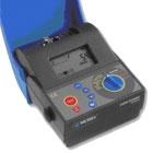 Metrel電氣測試儀器,電流互感器,電力質量分析儀,調壓器