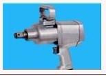 BACO电工工具,钳子,滑轮设备,量具