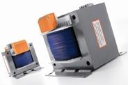 Block变压器,启动电流限制器,电抗器,滤波器,累加器模块