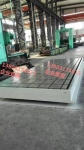 北京电机底板基础平台,电机试验基础底板5米