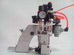 耀瀚牌N600A-AIR手提氣動防爆縫包機