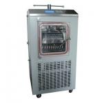 原位冻干机VFD-2000A