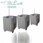 低温恒温反应浴槽选购及使用方法