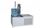 低溫超聲波萃取儀的詳細描述