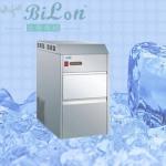 操作雪花制冰机的流程