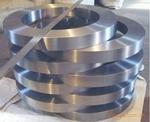 高温合金钢INCOLOY alloy805英克罗伊合金