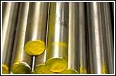 销售GH1016/GH1035高温合金,合金板,合金圆钢