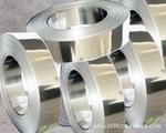 合金卷带棒长期供应GH169高温合金钢优质美国高温合金