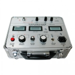 成都優利德儀器 GM系列可調高壓兆歐表 電流表批發