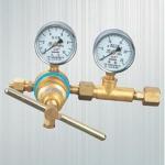 成都壓力表供應商 370系列減壓器 批發價