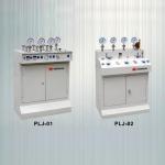PLJ-01交變壓力試驗機 特價直銷