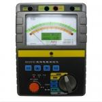 BC20絕緣電阻測試儀 廠家銷售