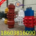 淮南刮板机配件精细加工72S010102链轮轴组锻造工艺