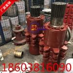 采购123SA0101链轮组件选双志机械原厂工艺淬火锻打供应
