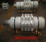 59LL10链轮组件精细锻打经磨耐用双志煤机有口皆碑供应59